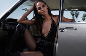 Joan-Smalls-Rebel-Woman-4