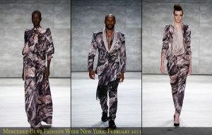 MBNY-fashionweek-2015