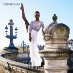 Meet Michaela DePrince, the African Ballerina InspiringOthers
