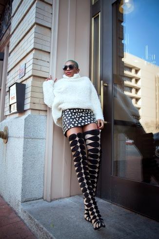 sai-sankoh-dc-blogger-7