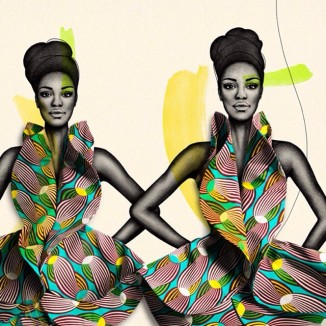 African-Style-Volume-1-c