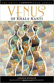 language-of-african-fabric-venus-of-khala-kanti