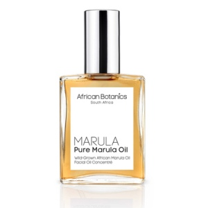 Marula-Oil-African Botanics