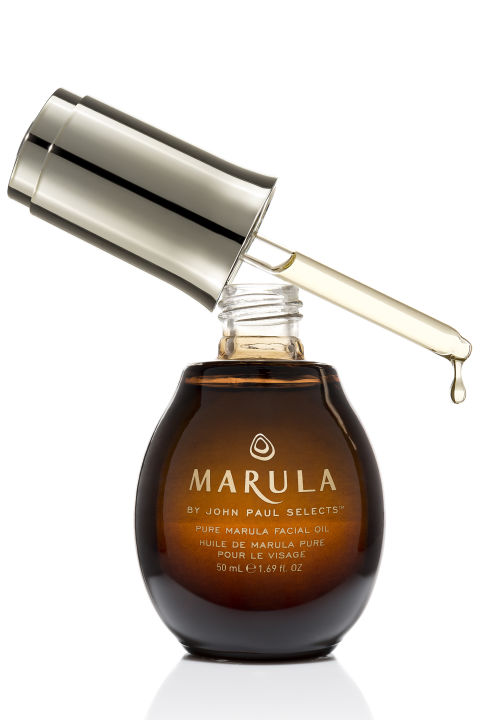 Pure African Marula Oil-a skin care product from Africa with benefits for…