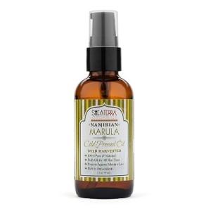 Marula-Oil-Shea-Terra
