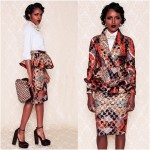 Why African Fashion Must Adapt To Stay Relevant? But African Fashion isRelevant