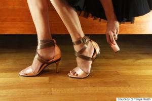 TANYA-HEATH-Interchangeable-Heels