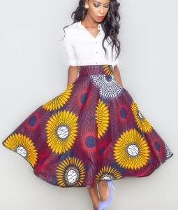 zuvaa-midi-skirt-4