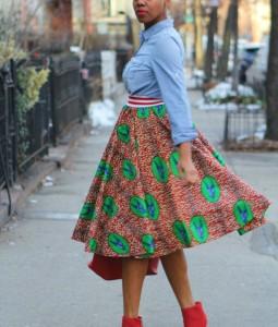 zuvaa-midi-skirt