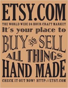 etsy-site