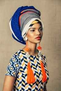 modern-african-turban-10