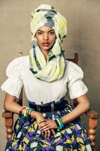 modern-african-turban-2