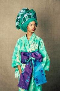 modern-african-turban-4