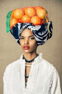 modern-african-turban-5