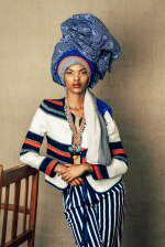 The modern African Turban: The latest style trends toknow