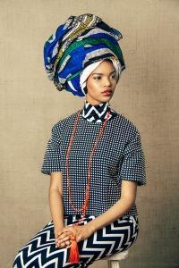 modern-african-turban-8