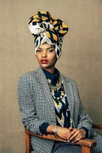 modern-african-turban-9