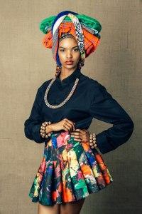 modern-african-turban