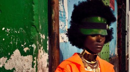 Why-African-Fashion-Needs-Structure