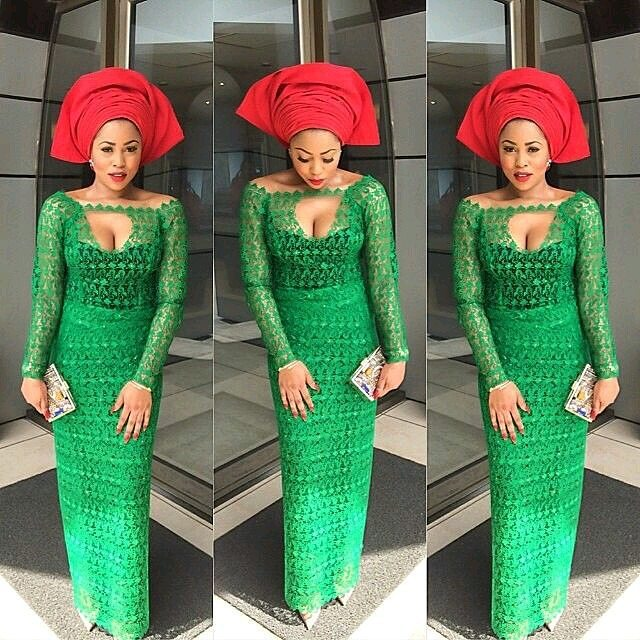 africa-fashion-straight-talk
