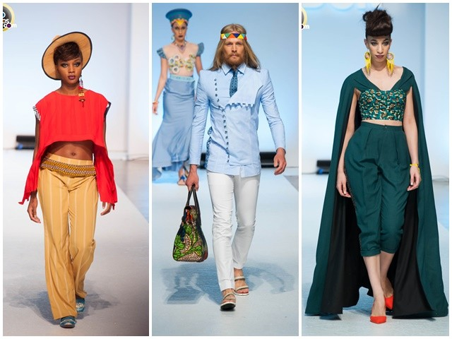 africa-fashion-week-london-2