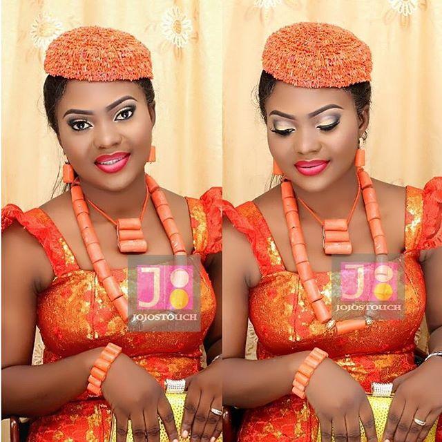 africa-queen-2