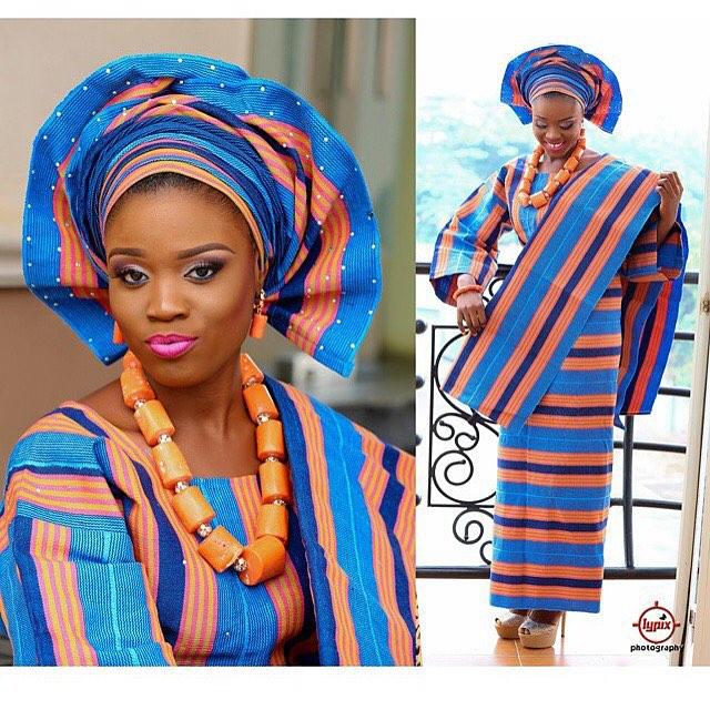 africa-queen-5