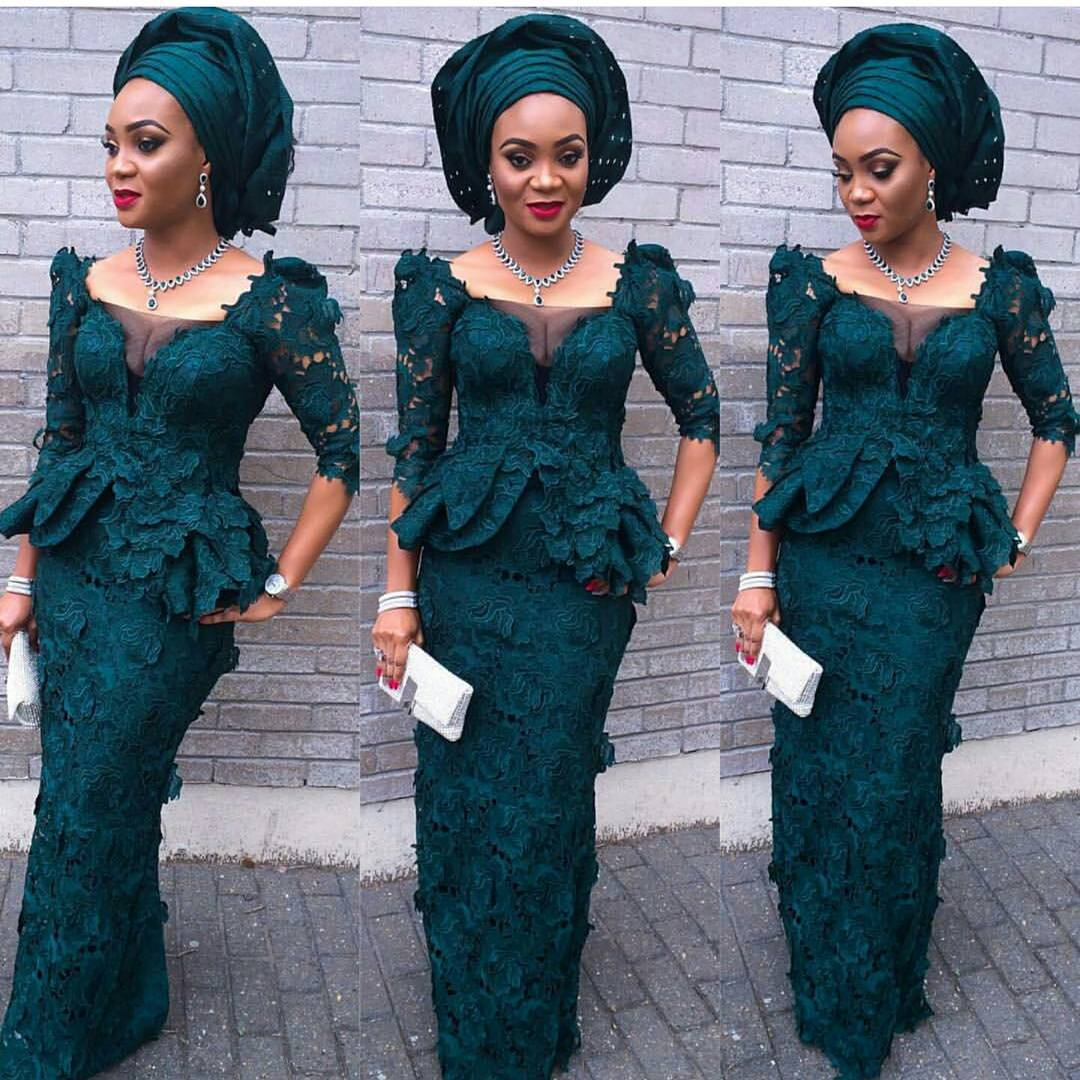 Would You Buy Or Sell Used African Fashion Isioma 39 S Style Report