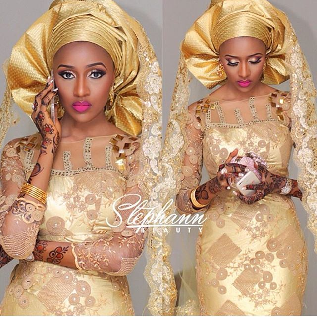 african-fashion-2015