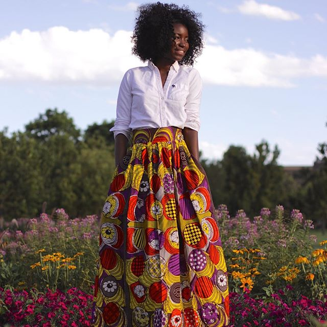 african-fashion-maxi-skirt-2