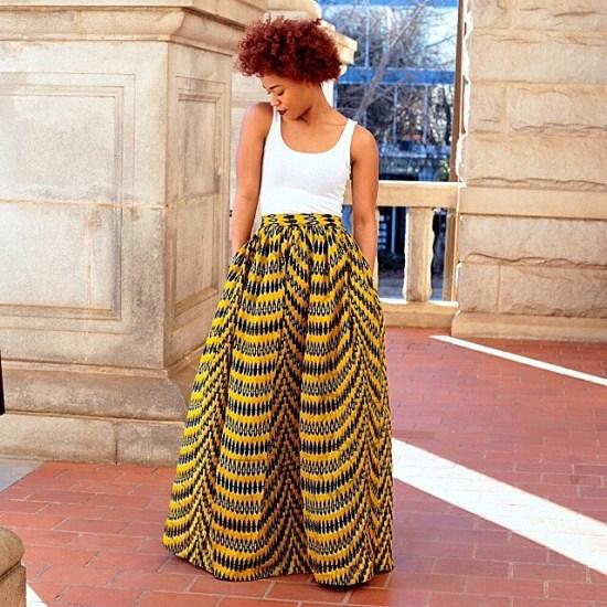african-fashion-maxi-skirt-3
