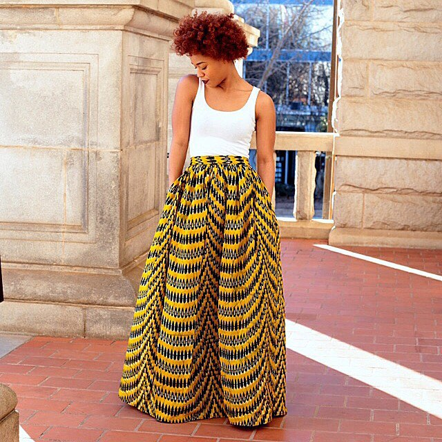 african-fashion-maxi-skirt-3