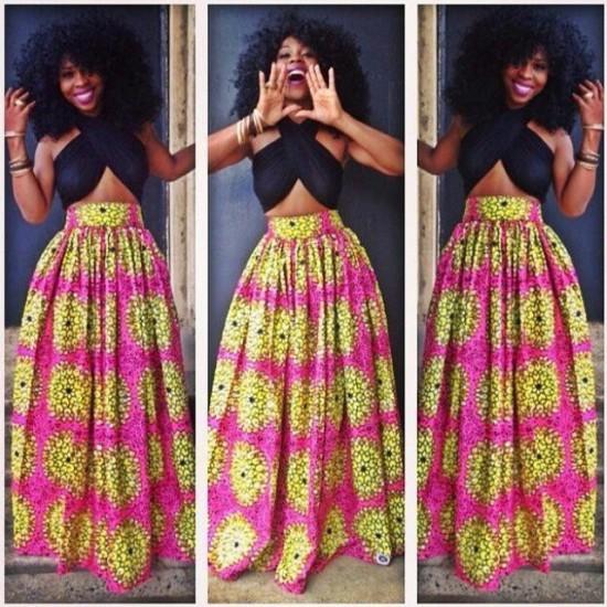african-fashion-maxi-skirt-4