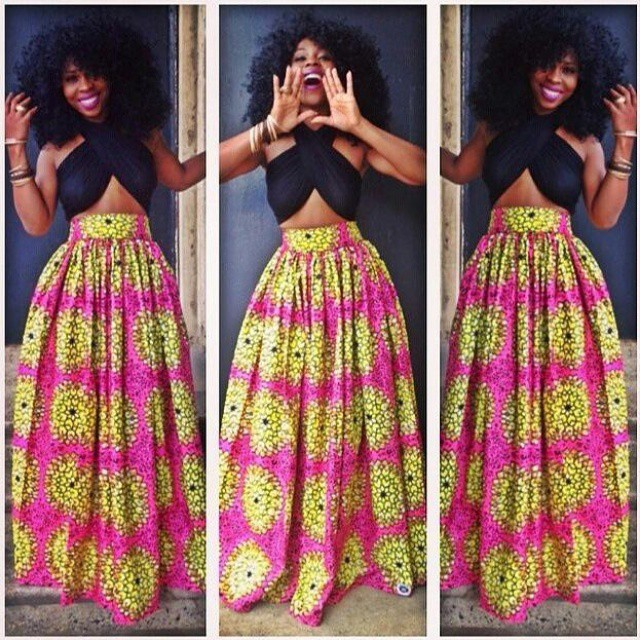 african-fashion-maxi-skirt-4