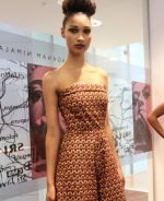 Why African Fashion Weeks outside Africa Should and MustEnd