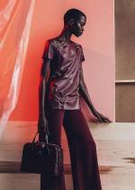 Akedo: A South African Designer toLove