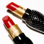 This $90 Christian Louboutin Lipstick is ajoke