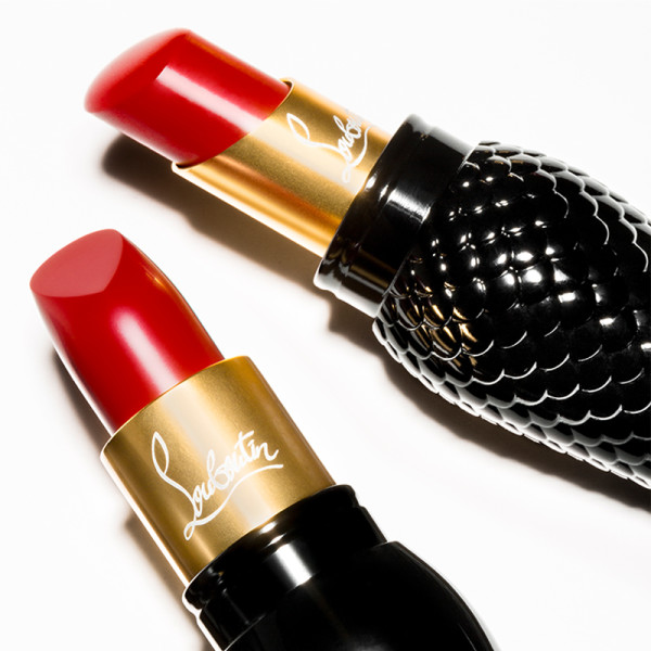This $90 Christian Louboutin Lipstick is a joke