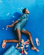 Meet Monaa, the Ghanaian Brand Changing Made inAfrica