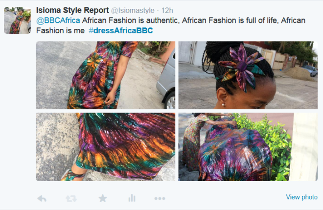 what-is-african-fashion-2