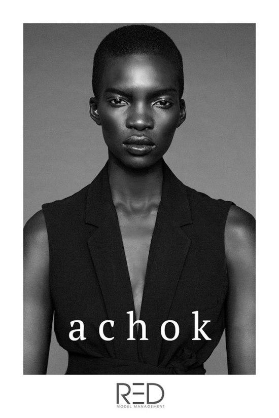 02_Achok