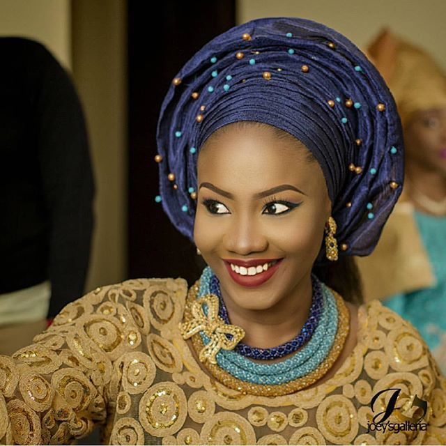 African-Queen-a