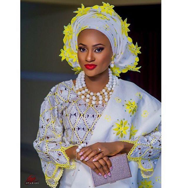 African-Queen-b