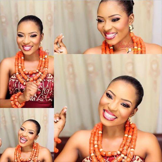 African-Queen-c
