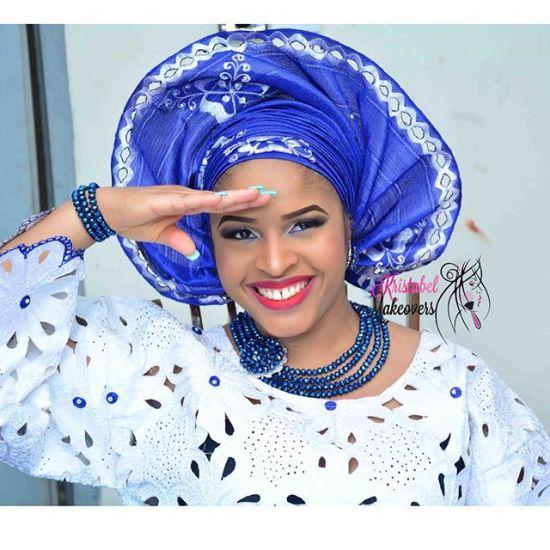African-Queen-d