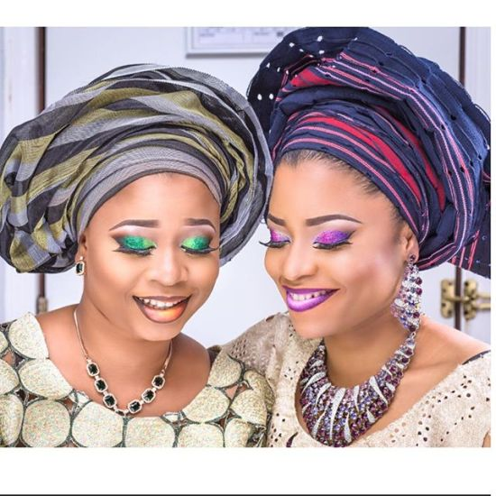 African-Queen-e
