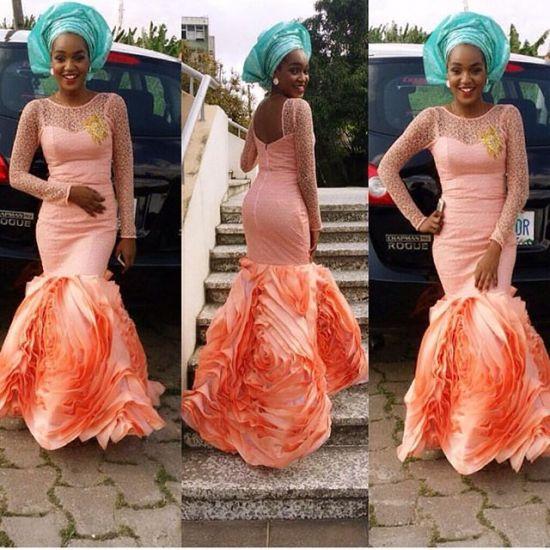 African-Queen-f