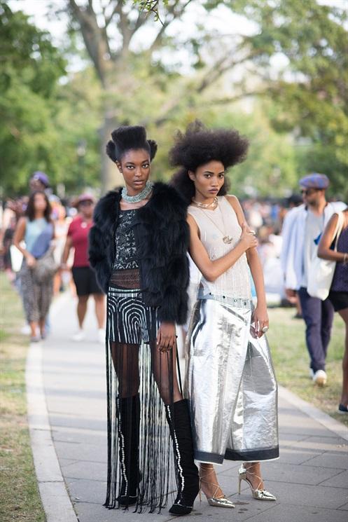 Afropunk-Vogue-Italia-1