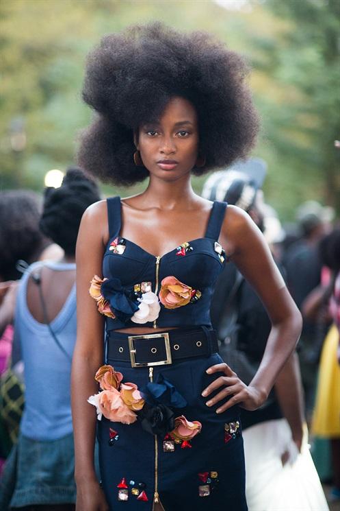 Afropunk-Vogue-Italia-a