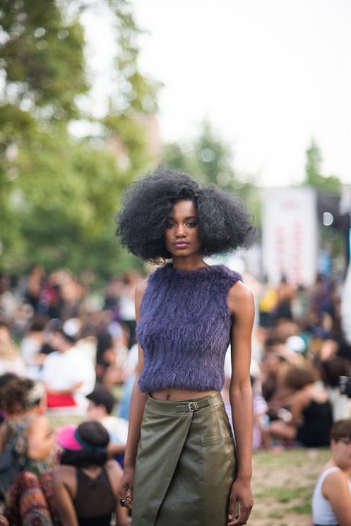 Afropunk-Vogue-Italia-b